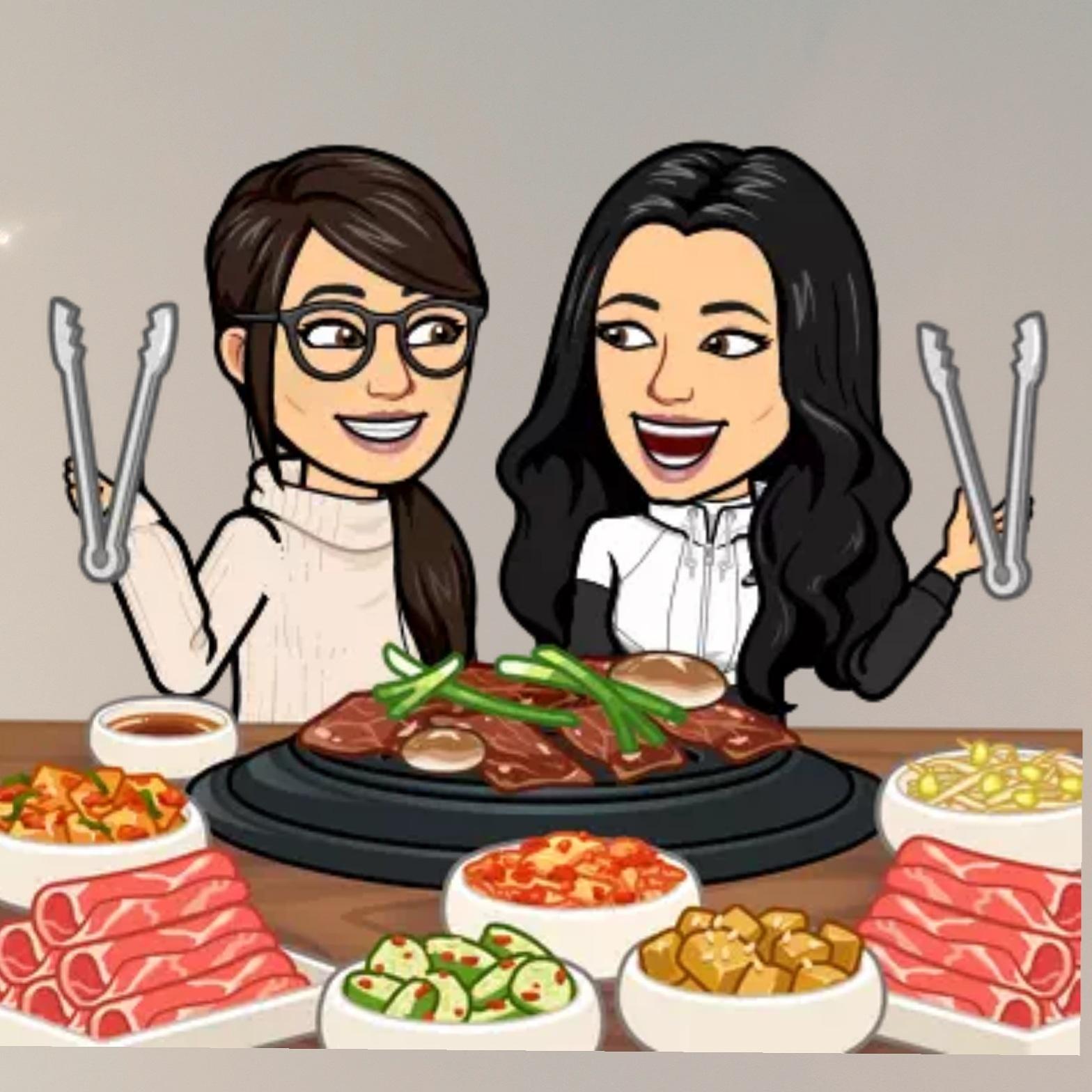 Nos instants food